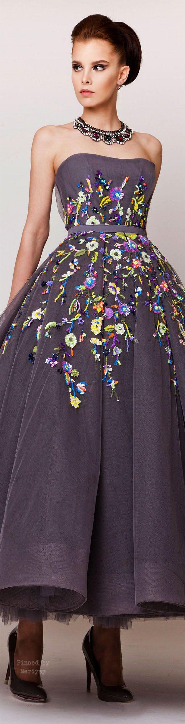 The best images about dresses on pinterest vintage dresses