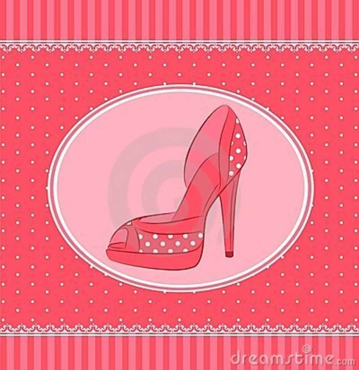 33 best high heel shoe art images on pinterest shoe art
