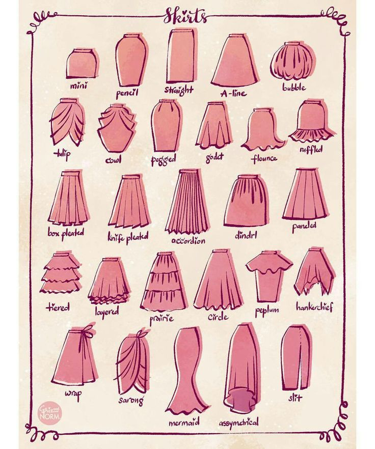 2472 best Sewing images on Pinterest | Brides, Sew pattern and Skirts