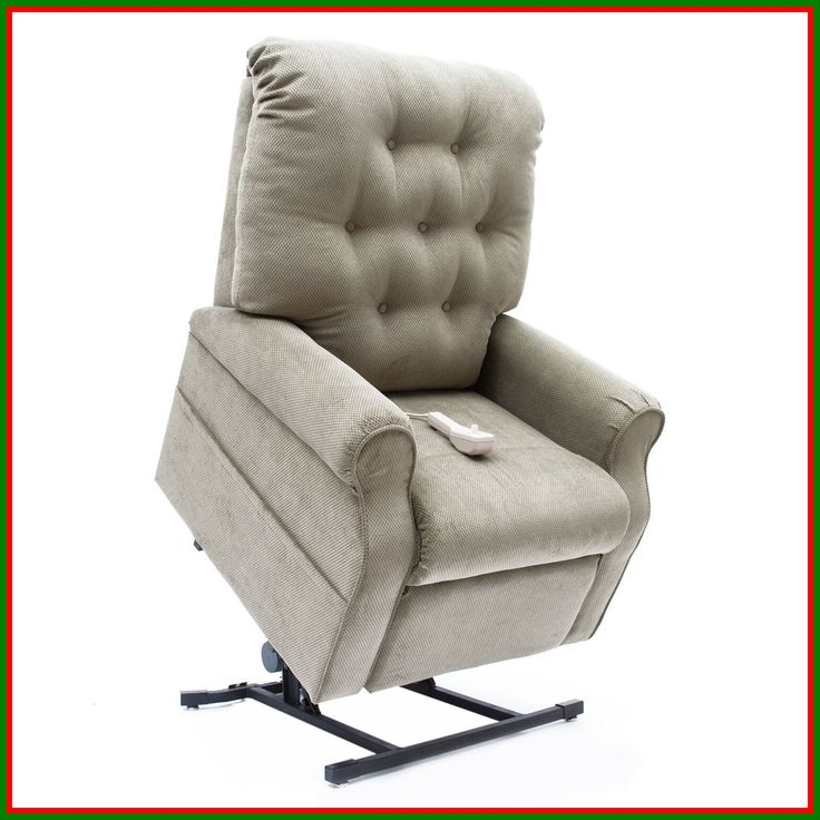 recliner chair for elderly malaysia