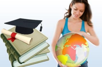 Do you want any monetary help for planning your education abroad? Here is some valuable information about scholarships to study abroad that will help you while applying.