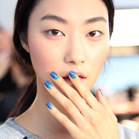 15 nail tips we guarantee you've never heard