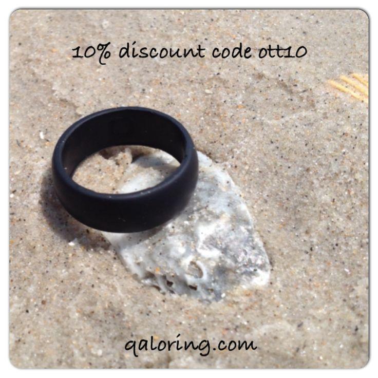 Qalo ring coupon code