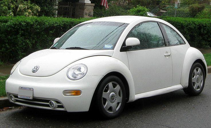 Best 25 Volkswagen Beetles Ideas On Pinterest Pink