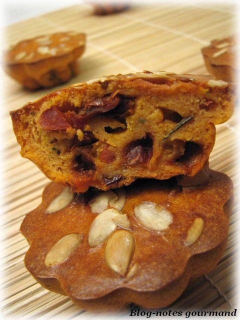 Cake au chorizo et aux tomates séchées: Des Cakes, Cakes Tout, Cakes At, The Cakes, Cakes Factories