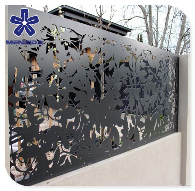 Dxf ornamental free files c utare google metals for Decoration exterieur murale