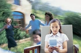 The truth about hyperfocus -- a common symptom that explains why many children and adults with ADHD can concentrate so intently at times.