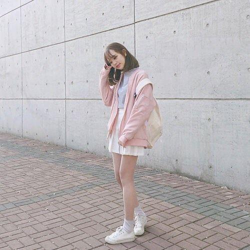 61ef58015042 38 Korean Style Fashion for Shake Hollywood - h⃠i⃠g⃠h⃠  f⃠u⃠n⃠c⃠t⃠i⃠o⃠n⃠i⃠n⃠g⃠ s⃠o⃠c⃠i⃠o⃠p⃠a⃠t⃠h⃠