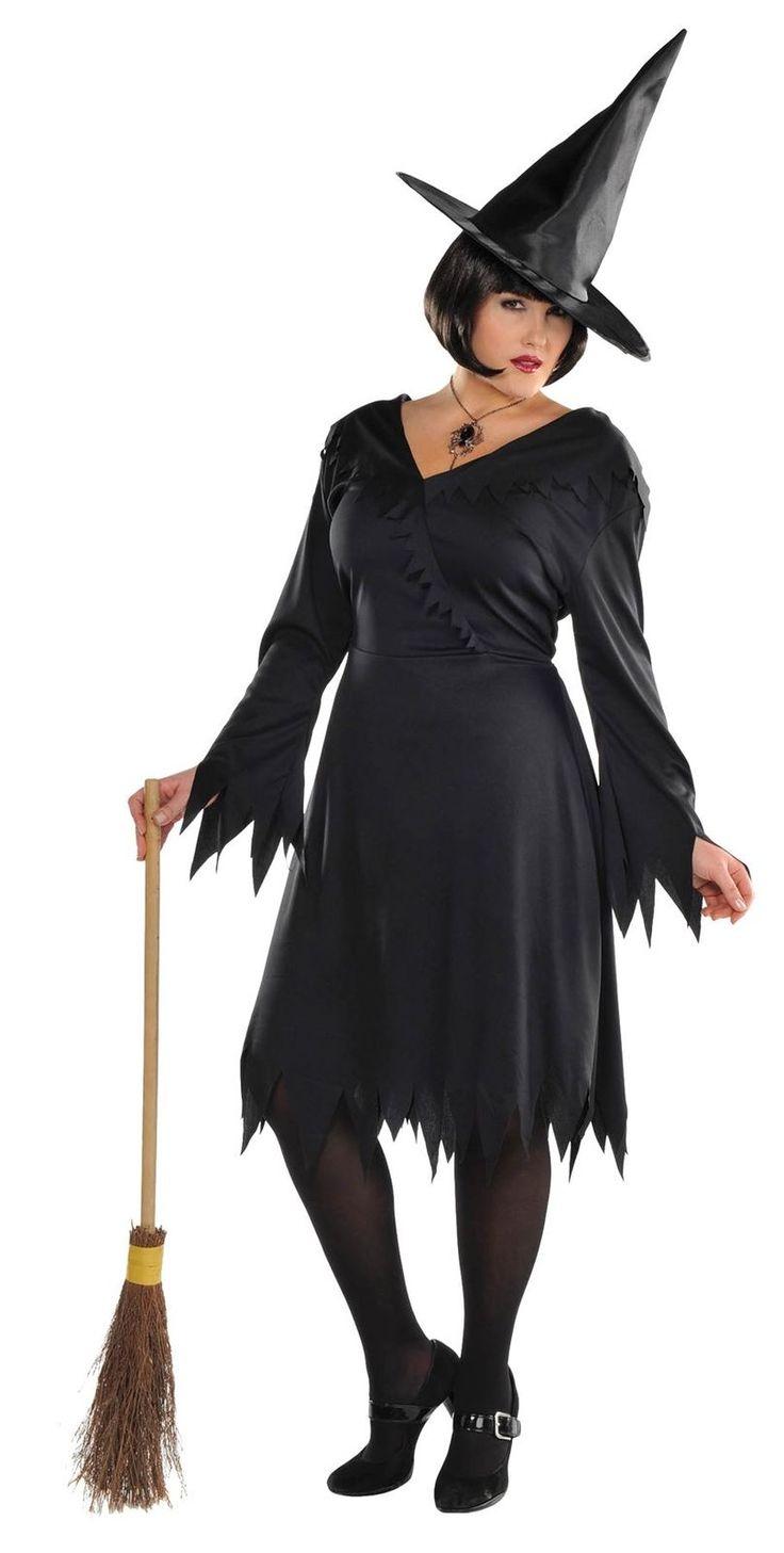 Size 18 plus fancy dress costumes