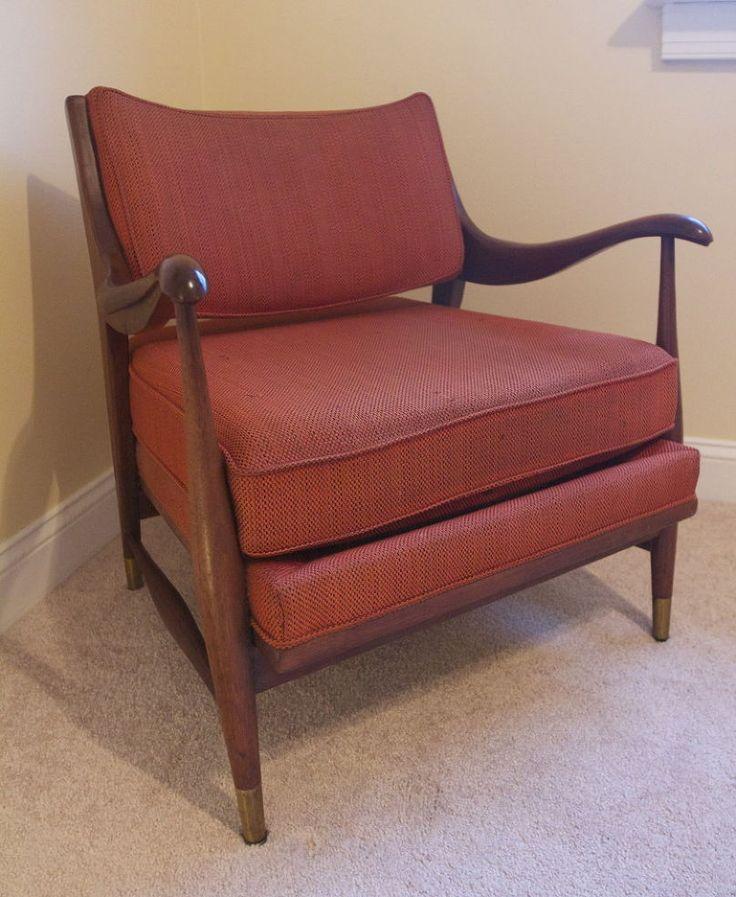 Dallas Design District Furniture Mesmerizing Design Review