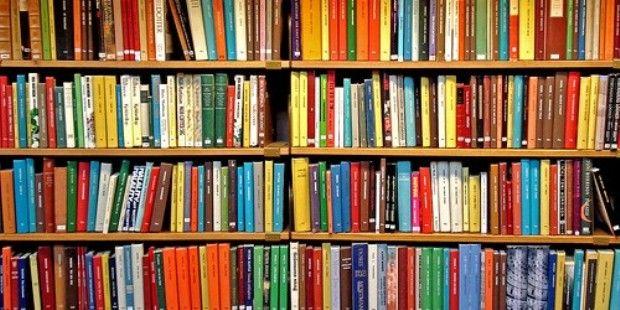 Oaxaca Digital | Preparatoria abierta del IEEPO ofrece sala de lectura a sus estudiantes