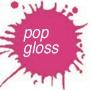 Popgloss header image  Popgloss recoge noticias de moda de los blogs y sitios web de alto estilo en  un destino único para crear una galería visual impresionante que se actualiza  continuamente.