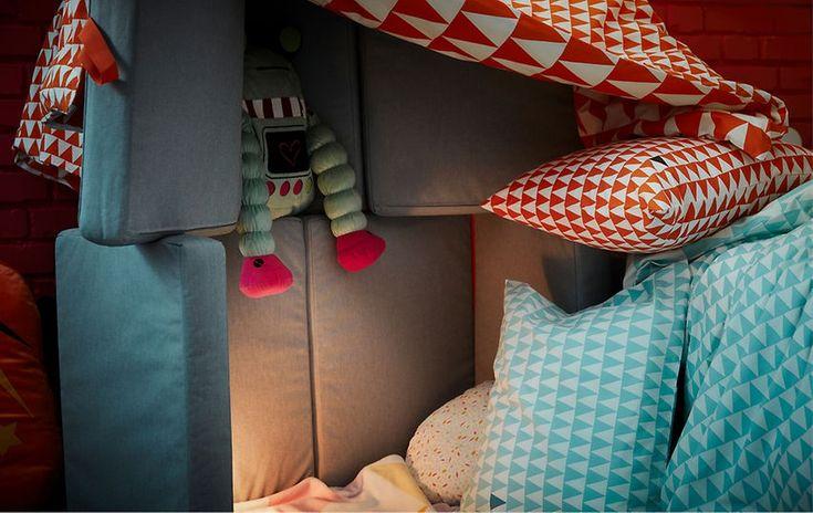 Best 25 Scared To Love Ideas On Pinterest: Best 25+ Sleepover Fort Ideas On Pinterest