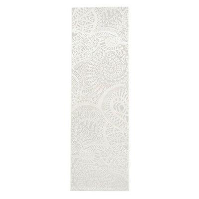 129 Best Images About Schlafzimmer On Pinterest | Ikea, Diy Canopy ... Einfaches Schlafzimmer Schrge Braun Beige