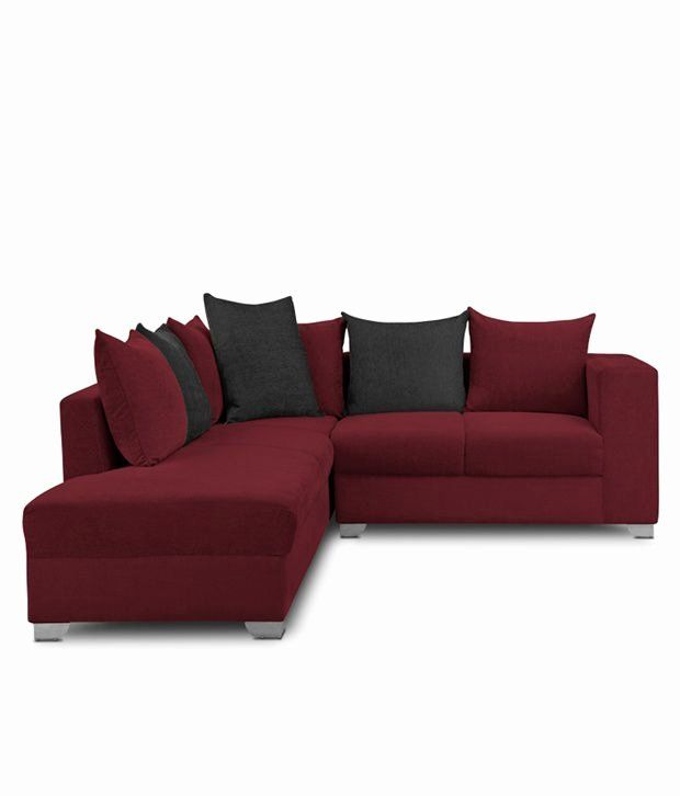 Types Of Living Room Chairs Di 2020