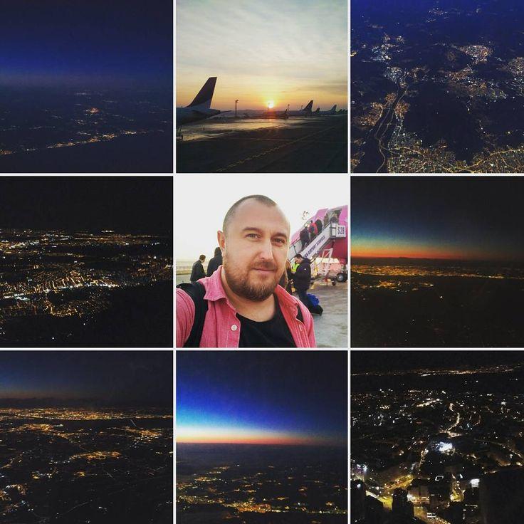 """0 aprecieri, 1 comentarii - 🗺️ #eHaiHui.net #SecretTRIP.ro (@ehaihui.secrettrip) pe Instagram: """"Am plecat din 🇷🇴 către 🇵🇹... dupa un zbor de aproximativ 4 ore (am ajuns mai repede cu 40 min) am…"""""""