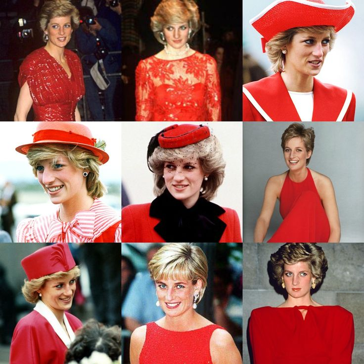 4467 best hrh diana princess of wales images on pinterest Diana princess of wales affairs