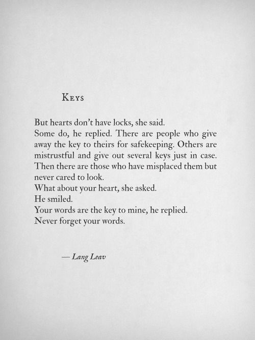 Love Quotes From Books Unique 103 Best Poetry Images On Pinterest  My Love Poetry Quotes And