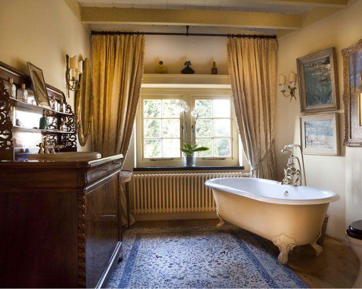 78 besten Bathroom Bilder auf Pinterest Badezimmer, Haus und - badezimmer english