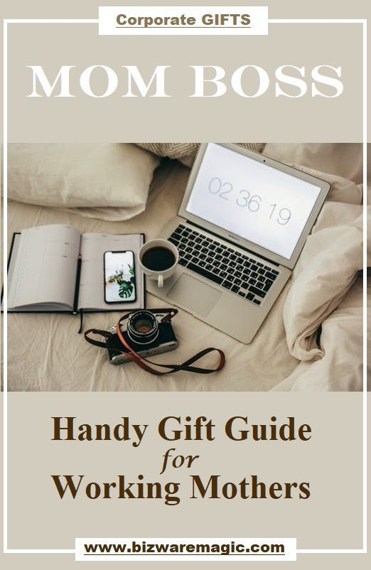 Corporate Business Gifts | Gift Ideas for Mom | Corporate