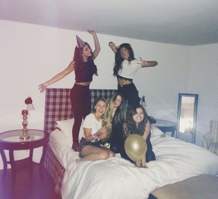 Image result for bff at home