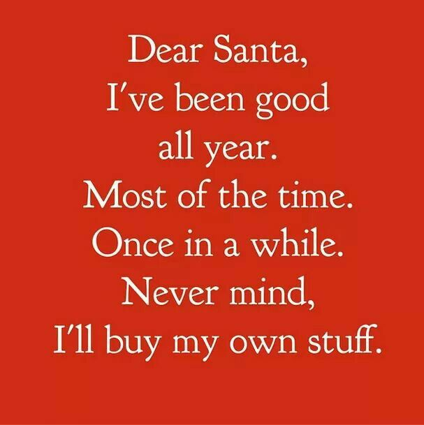 Funny Christmas Pic Quotes