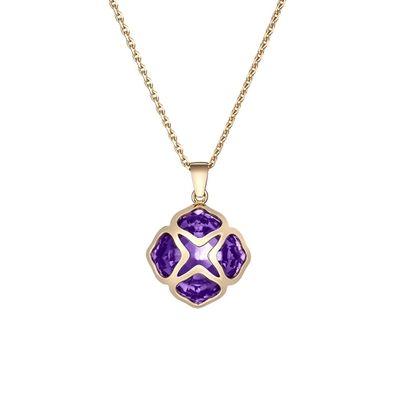 Chopard Imperiale Halskette mit Anhänger | 799221-5003
