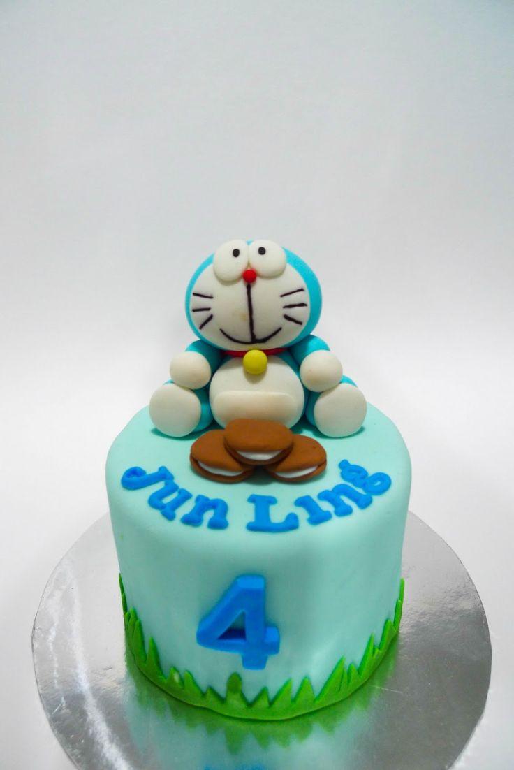 102 Best Cartoon Doraemon Images On Pinterest Doraemon