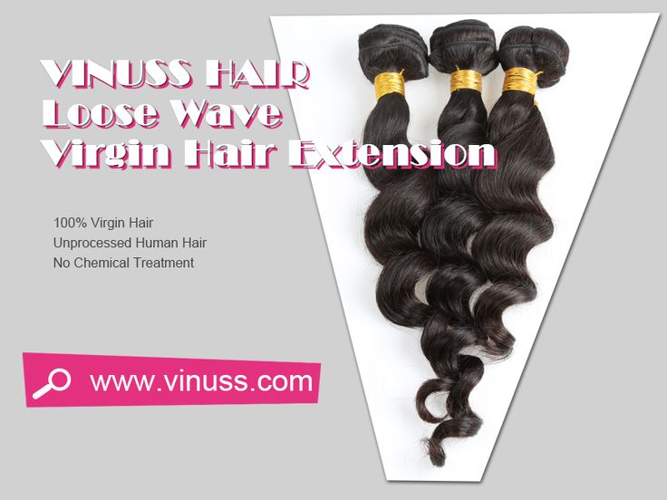 75 best vinuss virgin hair images on pinterest virgin hair com virgin hair extension is that you can treat the hair same way you treat your natural hair simply because they are made from real human pmusecretfo Images