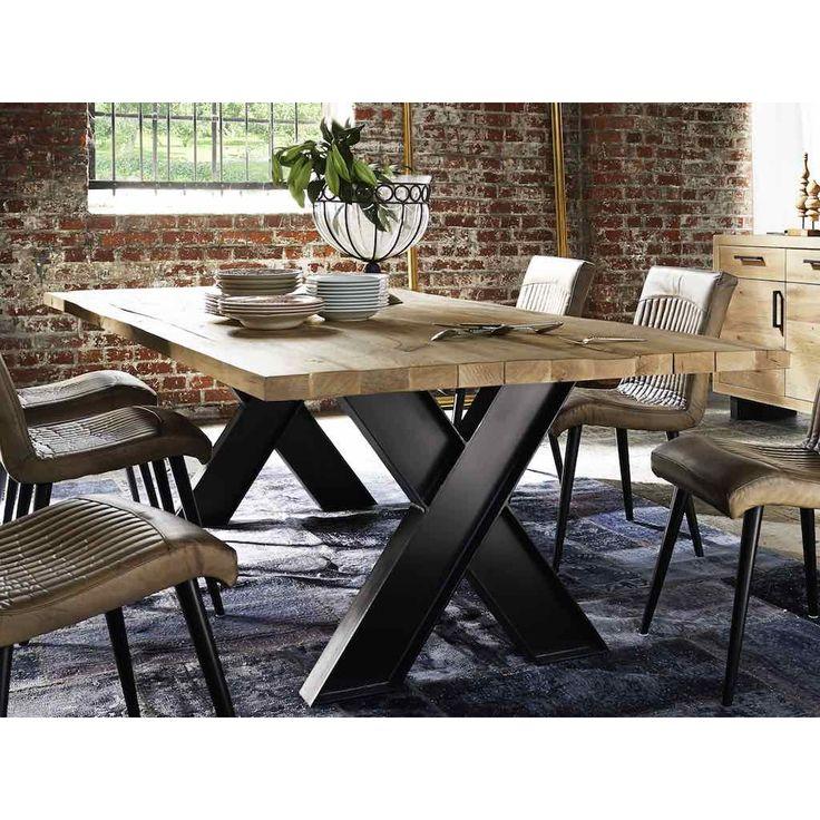 Wohnwand industrial  33 besten Industrial Möbel Bilder auf Pinterest | Industrial möbel ...