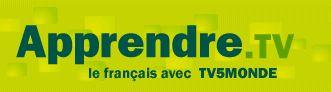 Apprendre.tv : Pratiquez votre français avec nos collections d'exercices interactifs : un dispositif original et gratuit !