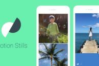 Googles Motion GIF Creator App comes to Android