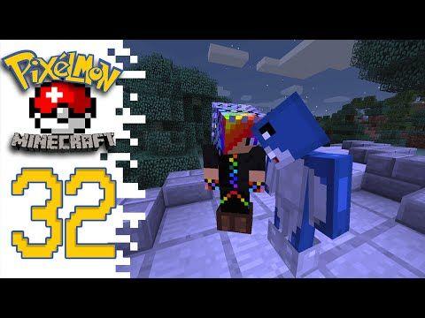 X Craft Minecraft Server