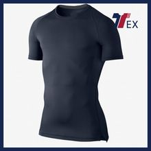 Mens clothes plain black t shirt online shopping t shirts alibaba  best buy follow this link http://shopingayo.space