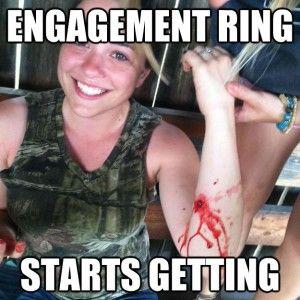 dating.com uk women photos funny meme