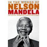 Amazon.com: in the words of nelson mandela: Books
