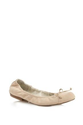 Pompes quella élastiqués - Chaussures - Connexion français