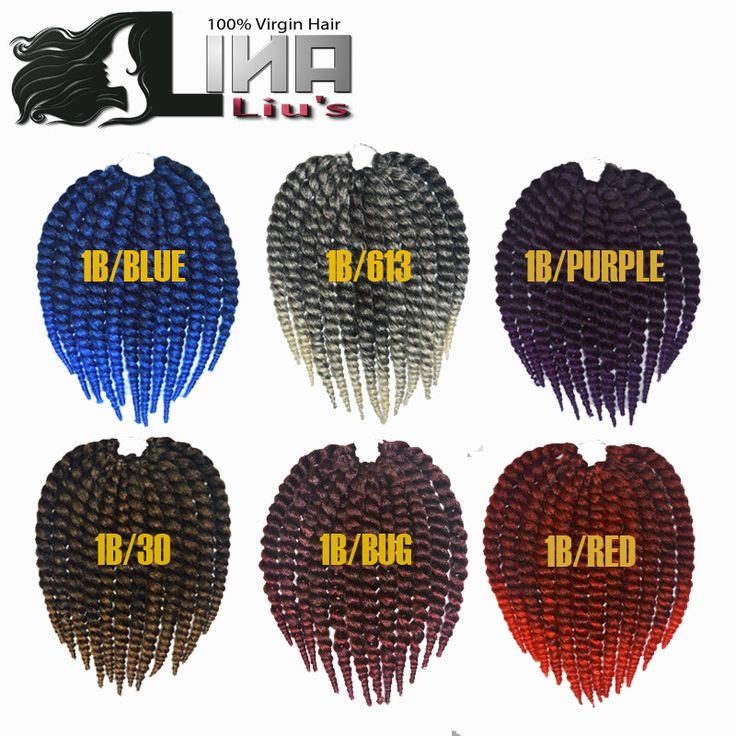 Cheap hair weave thinning hair buy quality hair extensions for cheap hair weave thinning hair buy quality hair extensions for short hair directly from china hair texturizer for men suppliers havana hair pinterest pmusecretfo Image collections