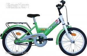 Gyerek bicikli, kerékpár - Gyerekkerékpár