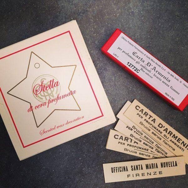今回のエディターの一斉調査で、最も名前があがったのが世界最古の薬局として知られる「サンタ・マリア・ノヴェッラ」のアイテム。良質な天然素材の原料にこだわっていながら、リッチな香りと歴史あるブランドなら...