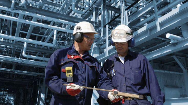 Comienzan las presentaciones del Plan de Desarrollo Industrial en los cinco nodos de la provincia