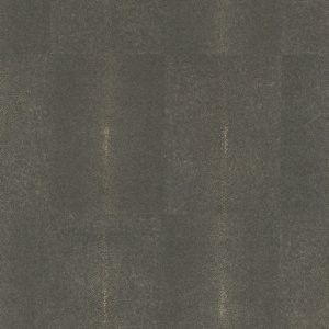 Ralph Lauren PEARL RAY SHAGREEN MINK Wallpaper $118.50