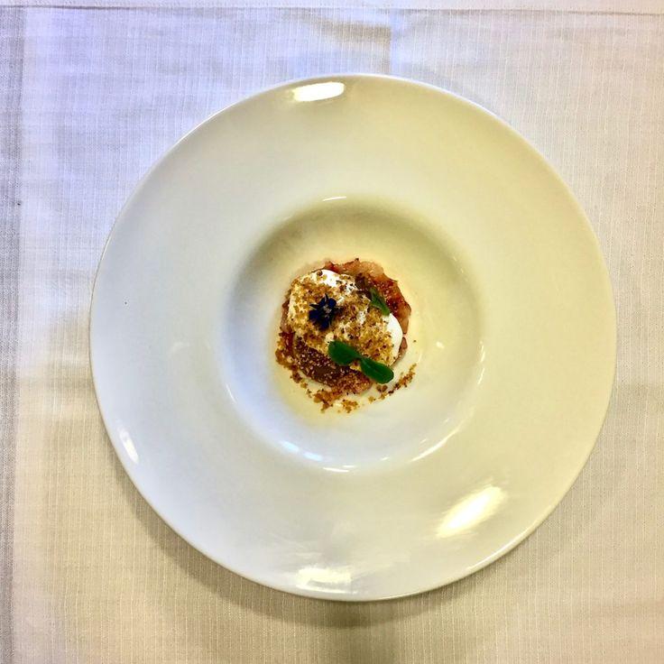 Premio Flaminio, l'olio extra vergine protagonista della cucina umbra.