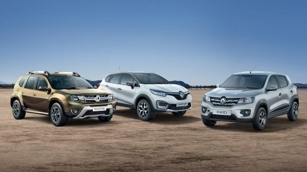 Pin On All About Renault Cars