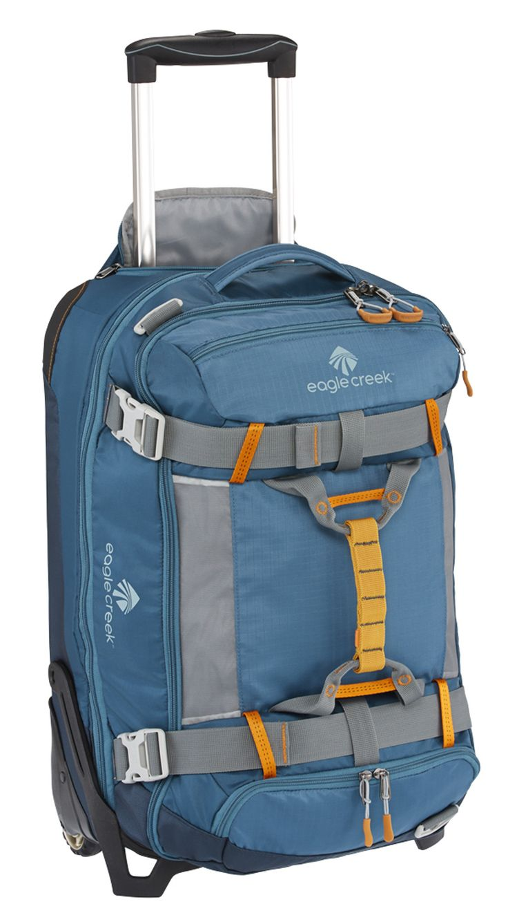 31 best travel adventure gear images on pinterest adventure gear eagle creek and backpack bags