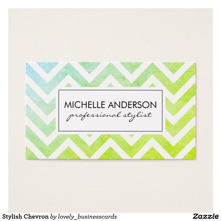 13 best Contemporary Business Cards images on Pinterest | Business ...