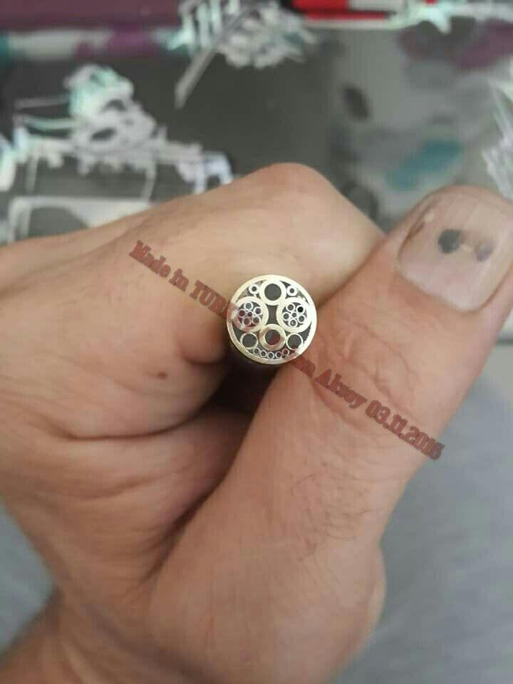 #mosaicpins #knifepics #pin #pins #knifehandle #pocketknife
