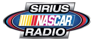 Kevin Harvick Hosts Season Premiere of His SiriusXM Show Feb. 6 #NASCAR