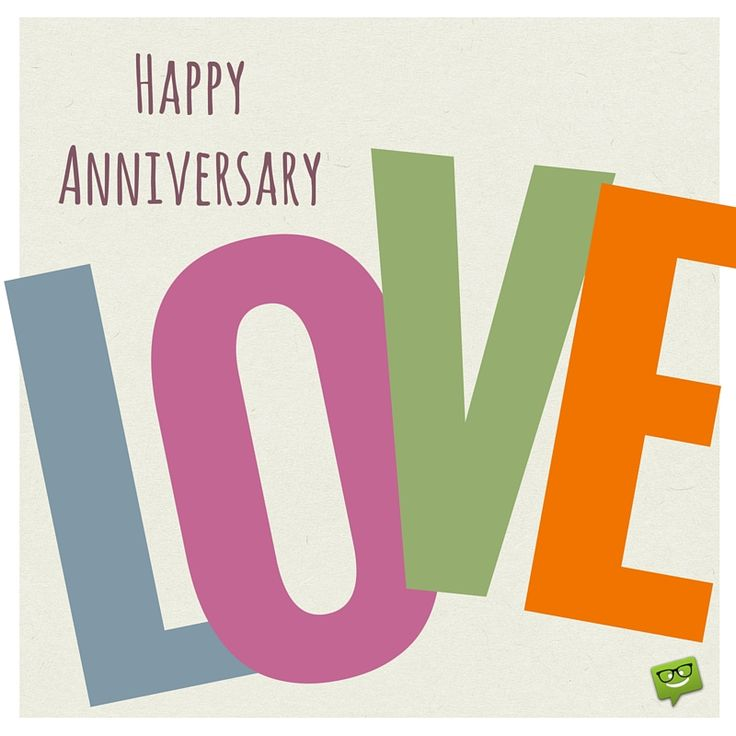 17 best ideas about happy anniversary wishes on pinterest happy