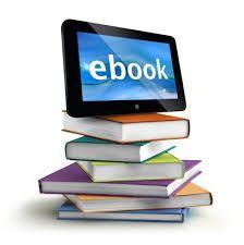 UGC NET Economics Exam 2017 https://onlinetyari.com/teaching-exams/ugc-net-economics-july-2017-exam-uid125.html #UGC NET Exam 2017 #Economics Exam 2017 #onlinetyari
